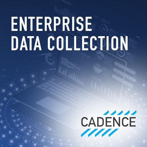 Enterprise Data Collection Service